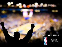 NBAAfricaGame.jpg