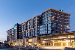 AC Hotel Cape Town Exterior.jpg