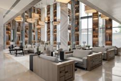 Greatroom - Lagos Marriott Hotel Ikeja.jpg