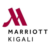 Kigali Marriott Hotel Clinches Two Awards at the World Travel Awards, Africa