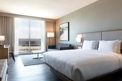 AC Hotel Cape Town Room.jpg
