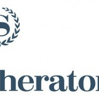 Sheraton Cairo celebrates its Legendary City by Paying Tribute to Iconic Landmarks Sheraton Heart for the City APO Group – Africa-Newsroom: latest news releases related to Africa
