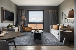 MarriottExecutiveApartmentsJohannesburgMelroseArch_LivingRoom 1.jpg