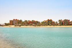 Sheraton Miramar Resort El Gouna.jpg