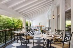Parachichi Restaurant Terrace.jpg