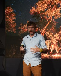 Dr Steve Boyes at Marriott Hotels TED Salon Cape Town.jpg