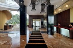 Accra Marriott Hotel Lobby.JPG