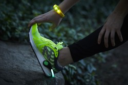 1. Female Runner with Reflective Gear extension to the brand's Gear Lending offering.jpg