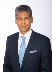 Satya Anand - President EMEA Marriott International.jpg