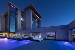 Cape Town Marriott Hotel Crystal Towers.jpg
