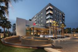 Exterior - Lagos Marriott Hotel Ikeja.jpg
