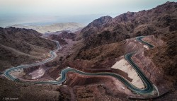 Namaleh Road in Jordan.jpeg