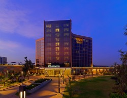 Marriott International Debuts in Mali with Opening of Sheraton Bamako Hotel (1).jpg