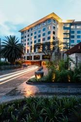 Sankara Nairobi - Image.jpg