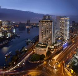 Sheraton Cairo Hotel & Casino.jpg
