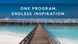 Marriott International Unveils Unified Loyalty Programs with One Set of Benefits.jpg