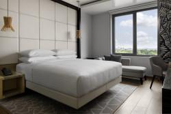 Guestroom - Lagos Marriott Hotel Ikeja.jpg