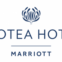 Protea Hotels by Marriott to open its Second Hotel in Ghana, first in the Capital City of Accra Protea Hotel Accra Kotoka Airport APO Group – Africa-Newsroom: latest news releases related to Africa