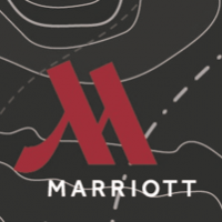 Marriott Hotels spark new perspectives with first ever Ted Fellows Salon in Egypt Marriott Mena House host TED Salon at Marriott Mena House Cairo APO Group – Africa-Newsroom: latest news releases related to Africa