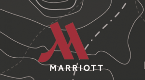 Marriott Hotels spark new perspectives with first ever Ted Fellows Salon in Egypt