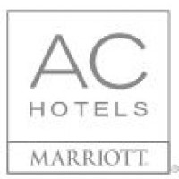AC Hotels by Marriott opens first hotel in Middle East and Africa in South Africa's Mother City AC Hotel Cape Town Exterior APO Group – Africa-Newsroom: latest news releases related to Africa
