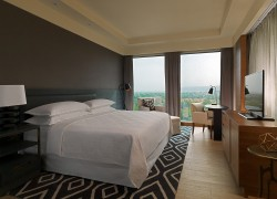 Marriott International Debuts in Mali with Opening of Sheraton Bamako Hotel (3).jpg