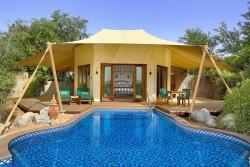 Al Maha Resort & Spa.jpg