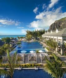 The St. Regis Mauritius Resort.jpg