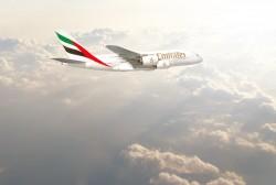 Emirates A380 (1).jpg
