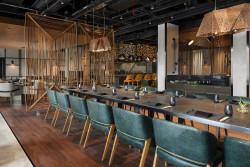Wakame Restaurant - Lagos Marriott Hotel Ikeja.jpg