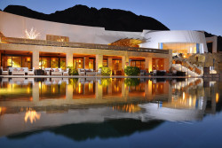 Le Méridien Dahab Resort.jpg