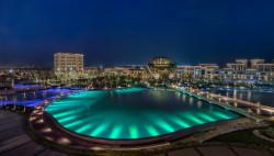 CAIXA ST Regis Almasa Cairo - Hotel Exterior.jpg