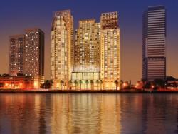 St  Regis Cairo.jpg