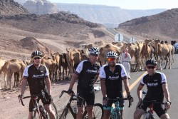 2017 R2A cycle challenge in Jordan.JPG
