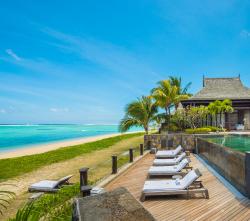 The St. Regis Mauritius Resort (2).png