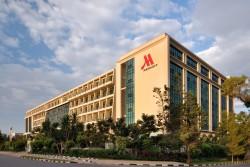 Kigali Marriott Hotel (002).JPG
