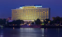 The Nile Ritz Carlton Exterior Shot.jpg