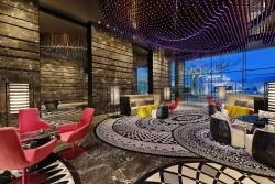 W Muscat - Living Room.jpg