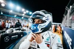 Valtteri Bottas on the track.jpg