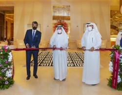 The St. Regis Dubai, Opening Ceremony.jpg