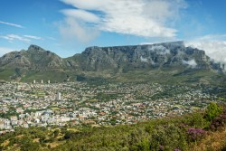 Cape Town-Table Mountain Cableway.jpg