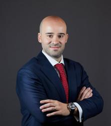 Jerome Briet Chief Development Officer Marriott International MEA.jpg