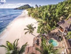 North Island, Seychelles.jpg