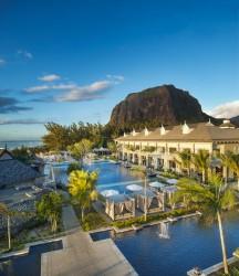 The St. Regis Mauritius.jpg